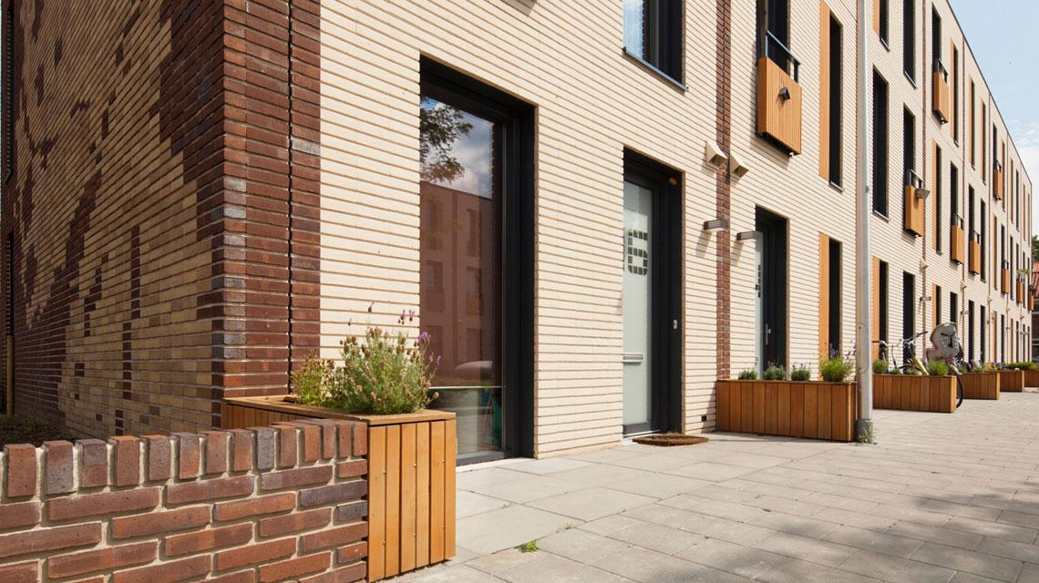 Leemkuilen-Hilversum-Nunc-Architecten-8
