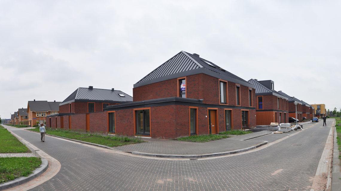 Professor-Pi-stripheldenbuurt-Almere-Nunc-Architecten-00
