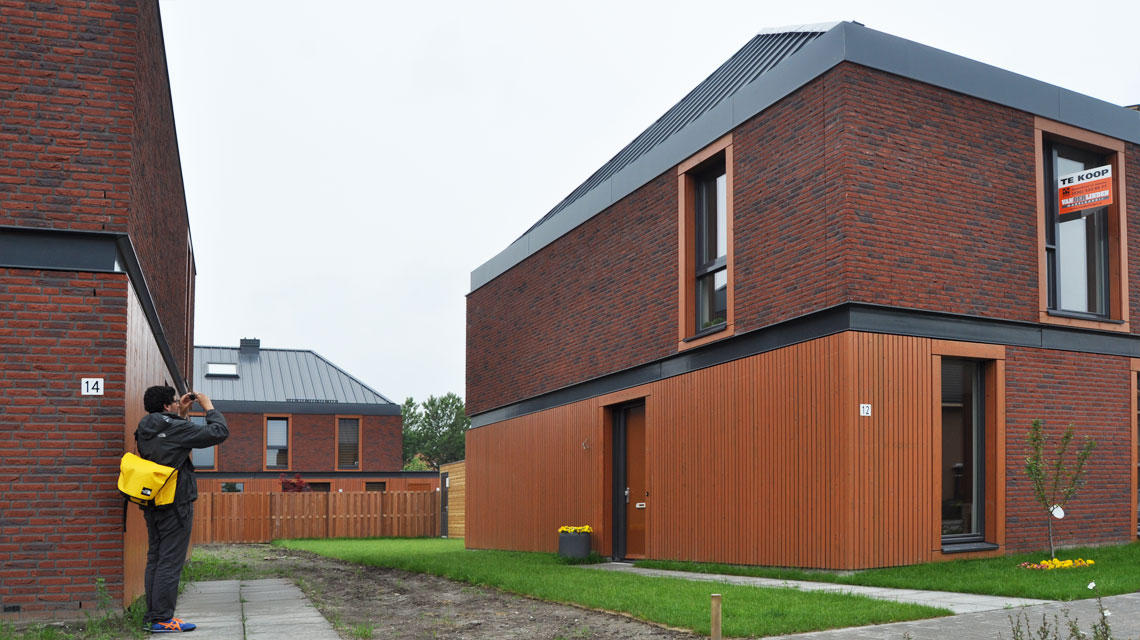 Professor-Pi-stripheldenbuurt-Almere-Nunc-Architecten-02