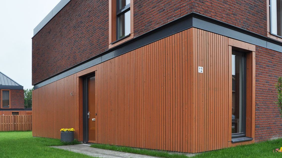 Professor-Pi-stripheldenbuurt-Almere-Nunc-Architecten-03