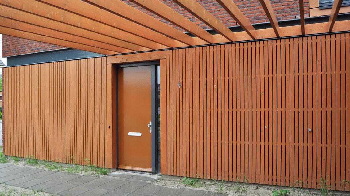 Professor-Pi-stripheldenbuurt-Almere-Nunc-Architecten-04
