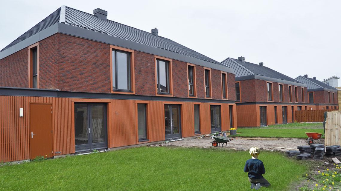 Professor-Pi-stripheldenbuurt-Almere-Nunc-Architecten-05