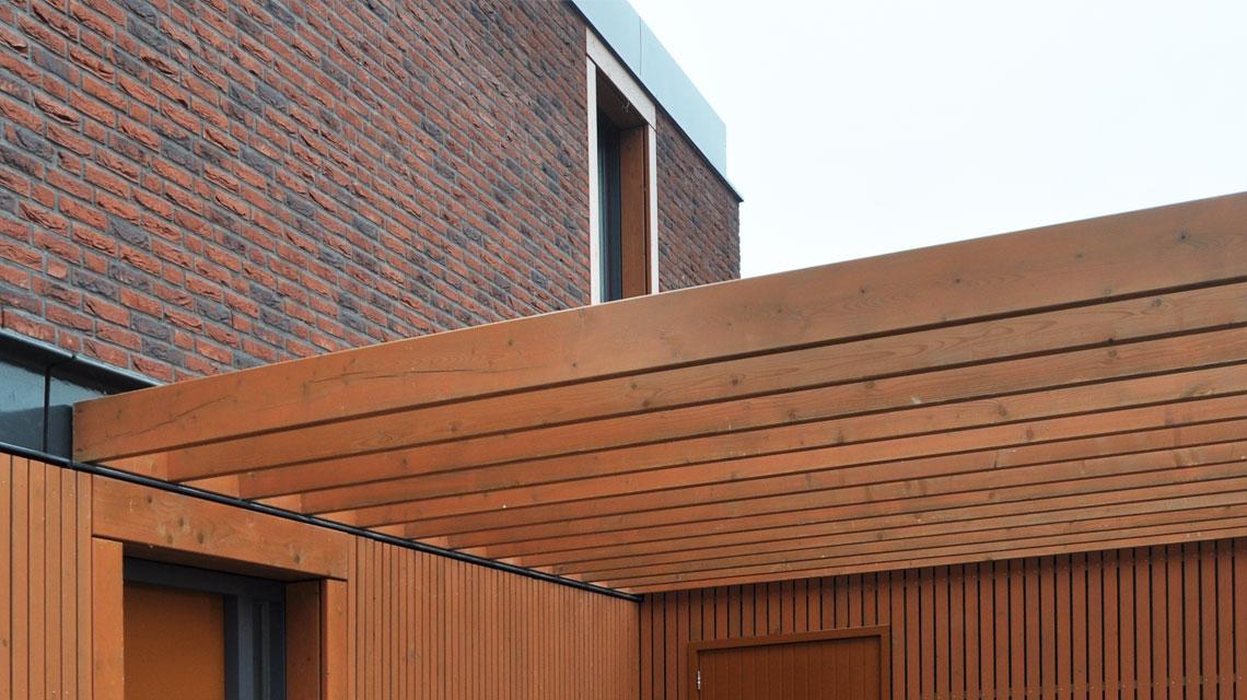 Professor-Pi-stripheldenbuurt-Almere-Nunc-Architecten-06