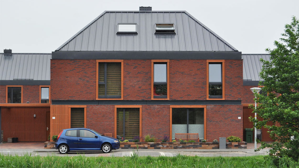 Professor-Pi-stripheldenbuurt-Almere-Nunc-Architecten-07