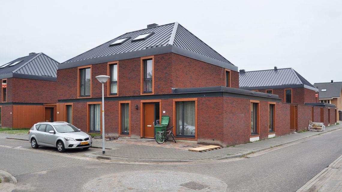 Professor-Pi-stripheldenbuurt-Almere-Nunc-Architecten-08