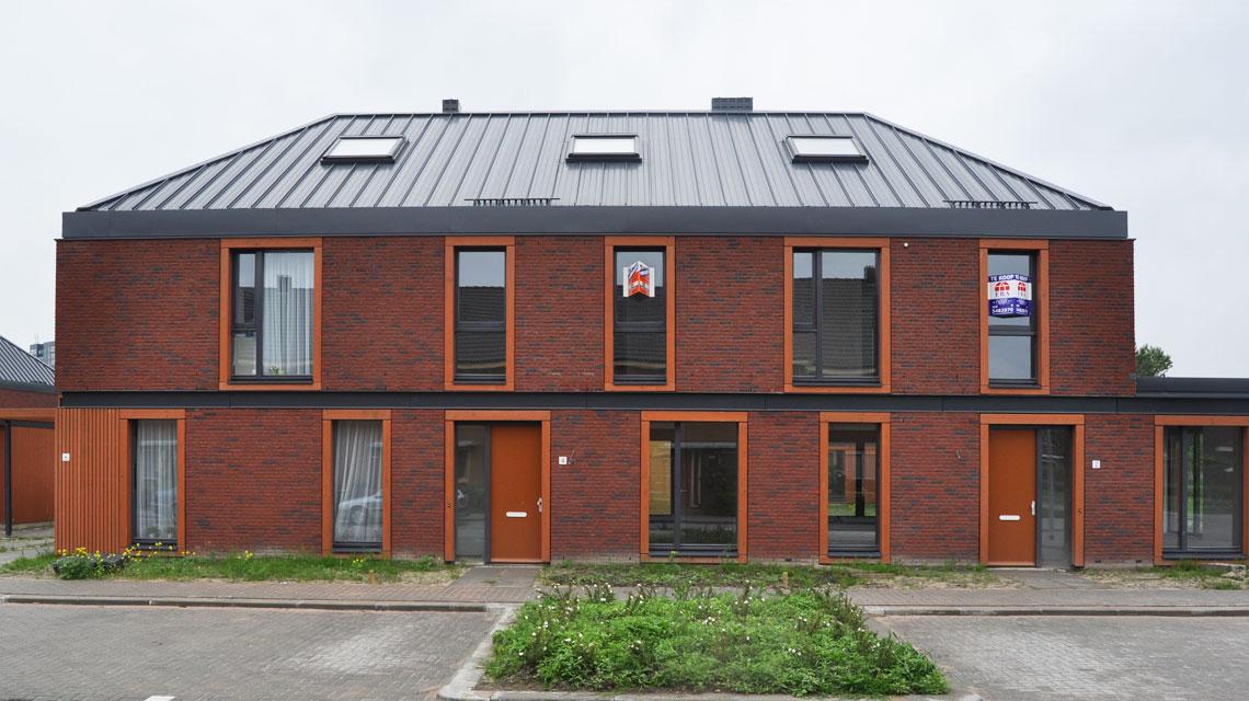 Professor-Pi-stripheldenbuurt-Almere-Nunc-Architecten-09