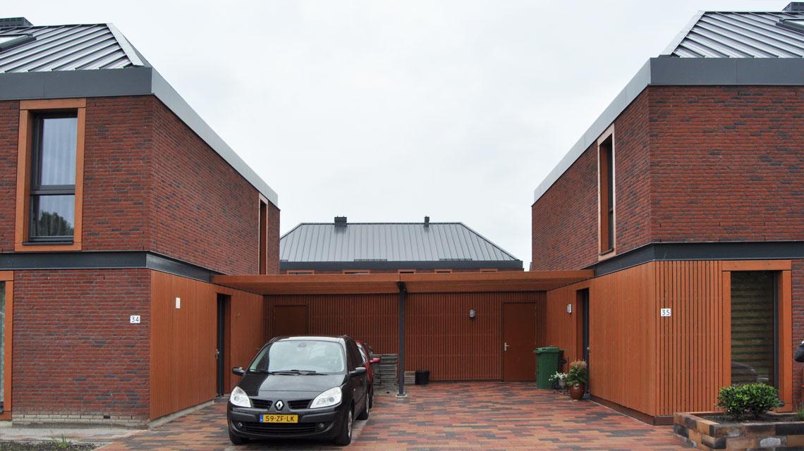 Professor-Pi-stripheldenbuurt-Almere-Nunc-Architecten-10