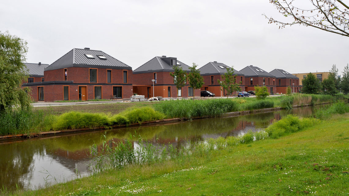 Professor-Pi-stripheldenbuurt-Almere-Nunc-Architecten-11
