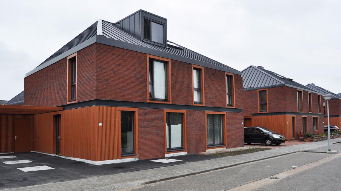 Professor-Pi-stripheldenbuurt-Almere-Nunc-Architecten-12