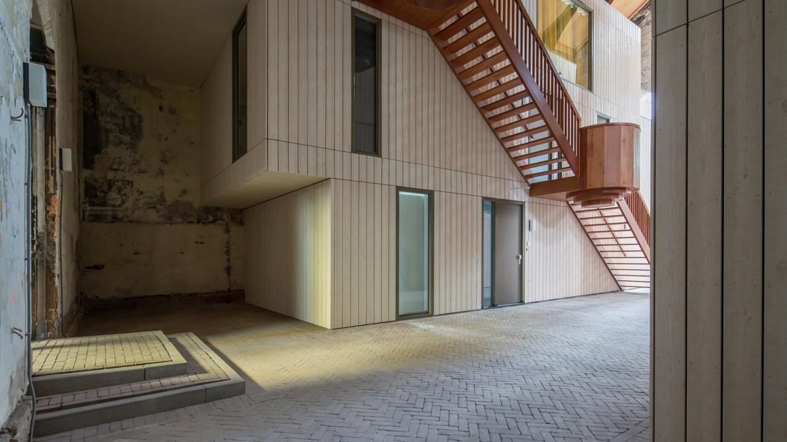 Zaandijkerkerk Nunc Architecten PurePictures-01b