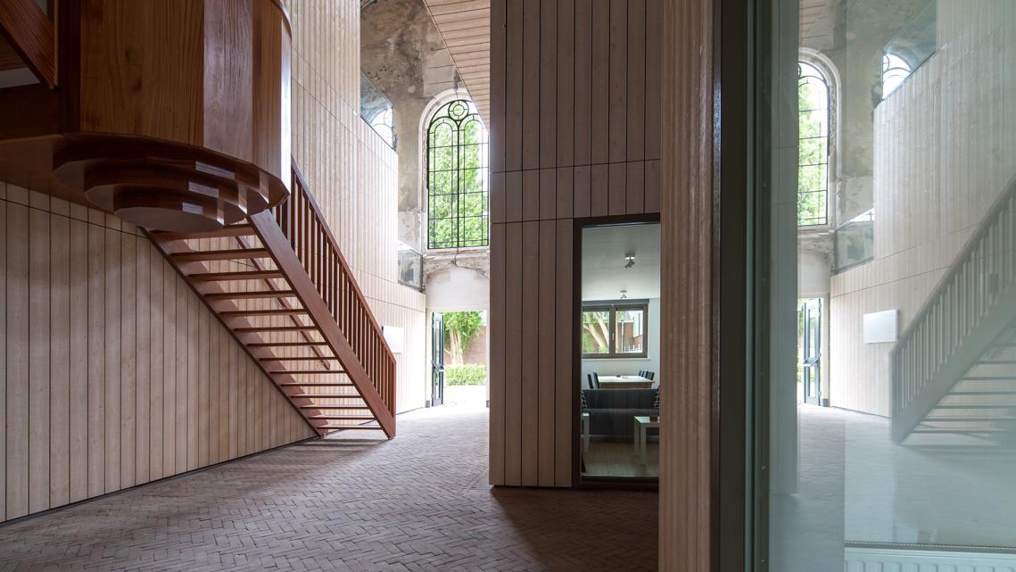 Zaandijkerkerk Nunc Architecten PurePictures-02