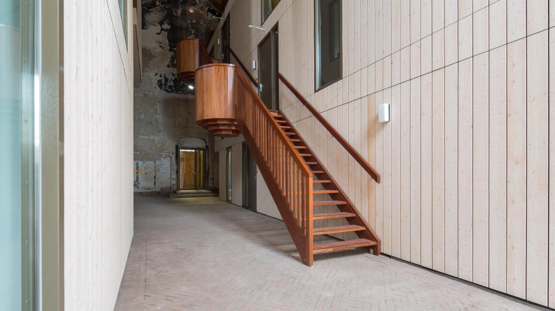 Zaandijkerkerk Nunc Architecten PurePictures-03