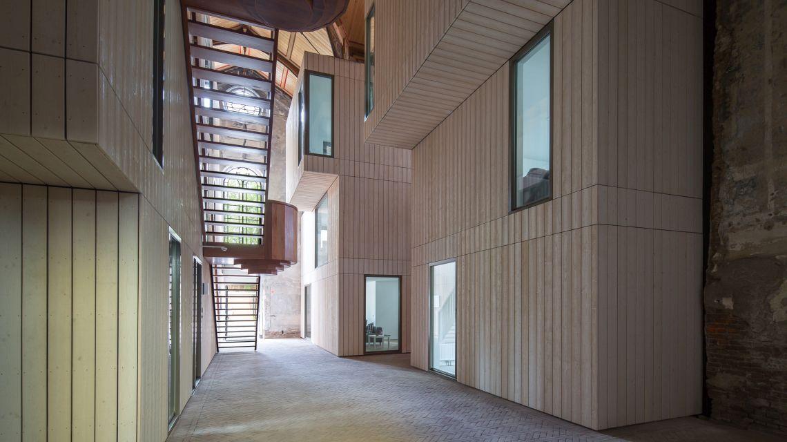 Zaandijkerkerk Nunc Architecten PurePictures-07