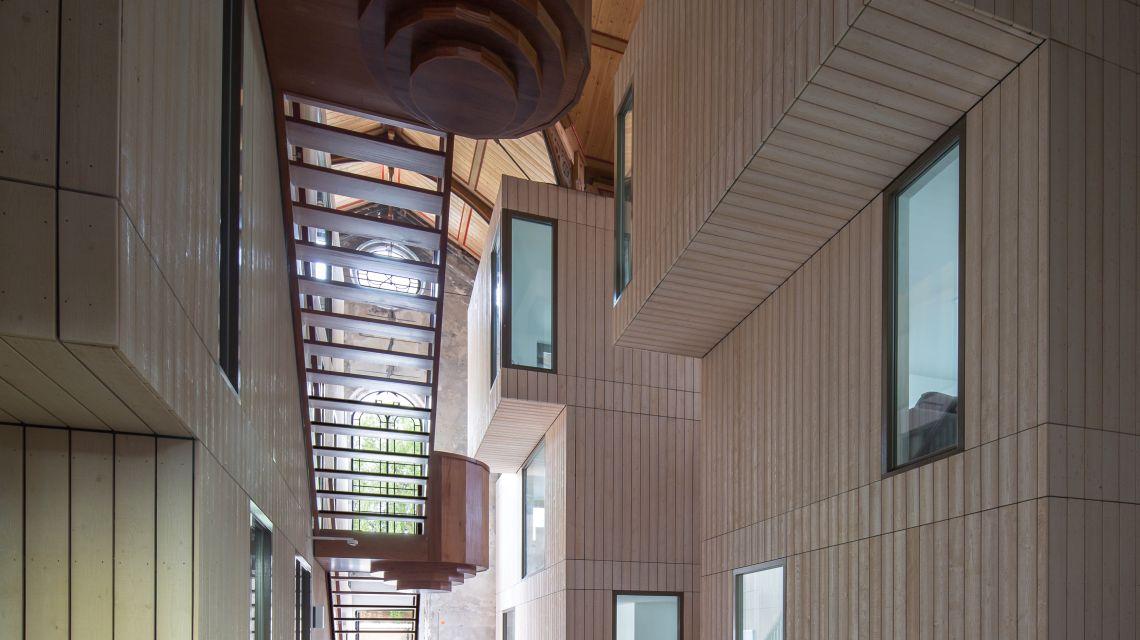 Zaandijkerkerk Nunc Architecten PurePictures-07a
