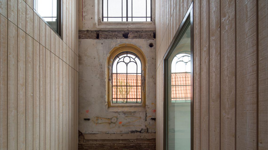 Zaandijkerkerk Nunc Architecten PurePictures-08