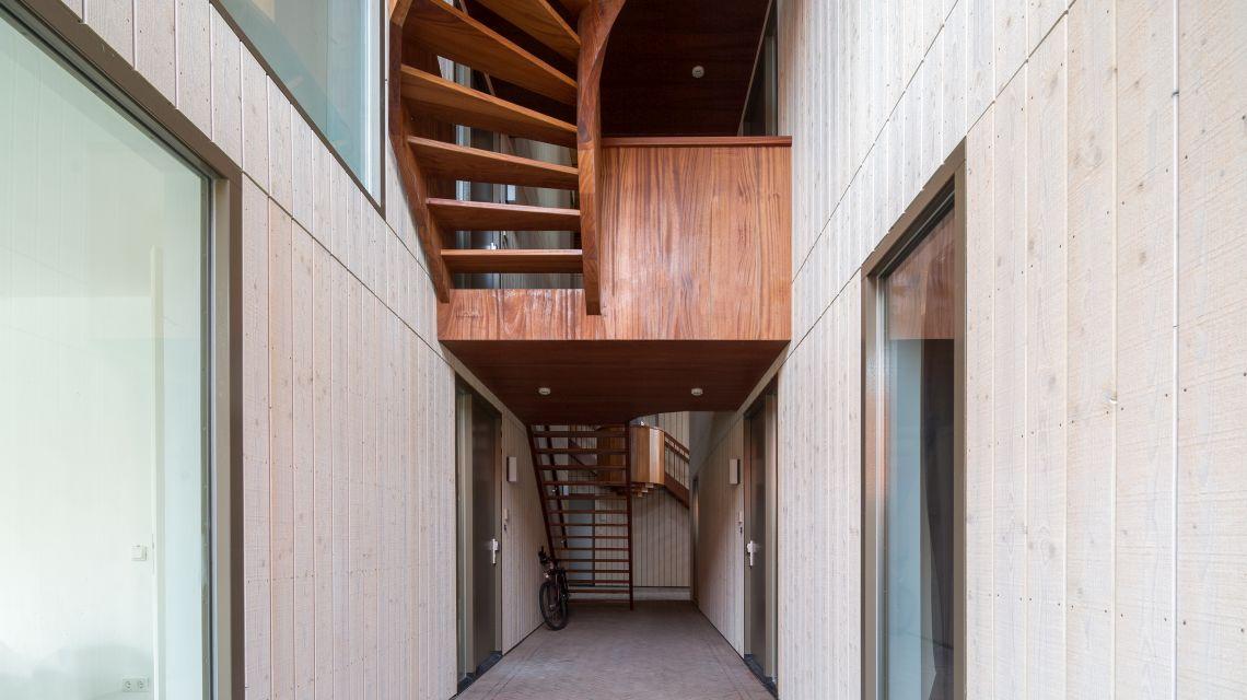 Zaandijkerkerk Nunc Architecten PurePictures-09
