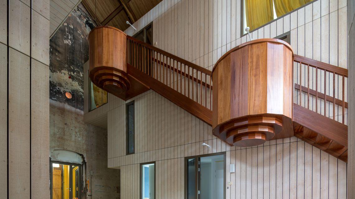 Zaandijkerkerk Nunc Architecten PurePictures-10