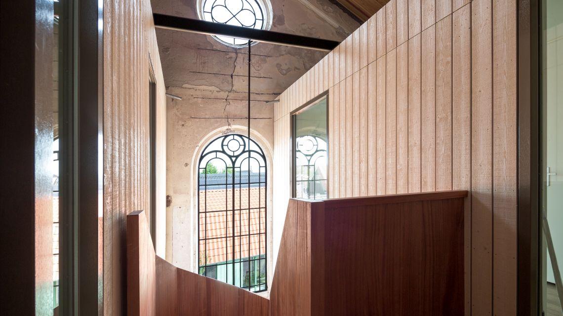 Zaandijkerkerk Nunc Architecten PurePictures-12