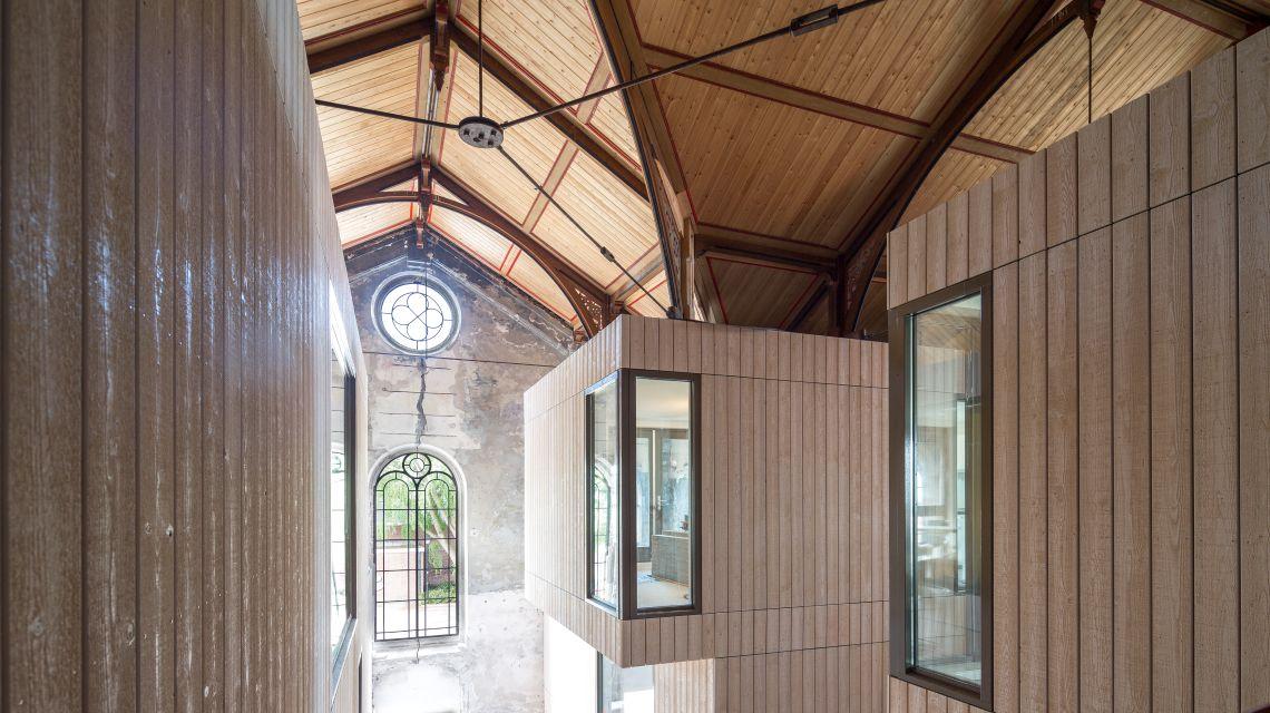 Zaandijkerkerk Nunc Architecten PurePictures-18