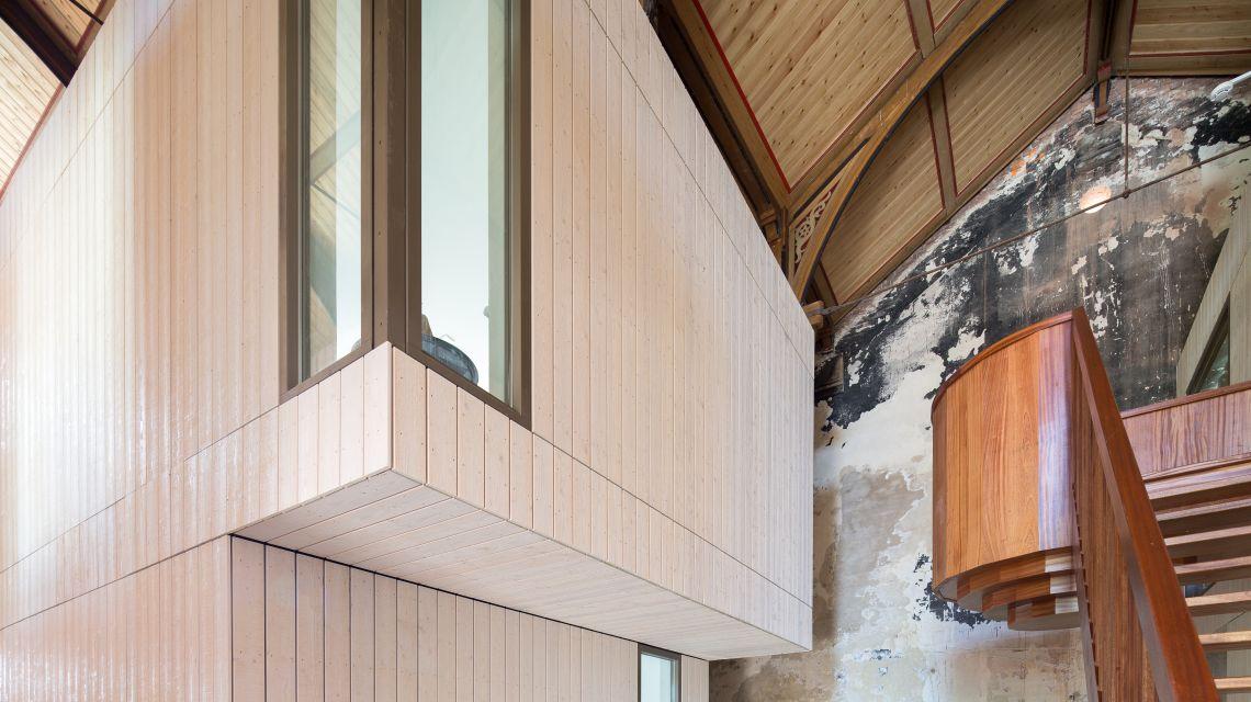 Zaandijkerkerk Nunc Architecten PurePictures-22