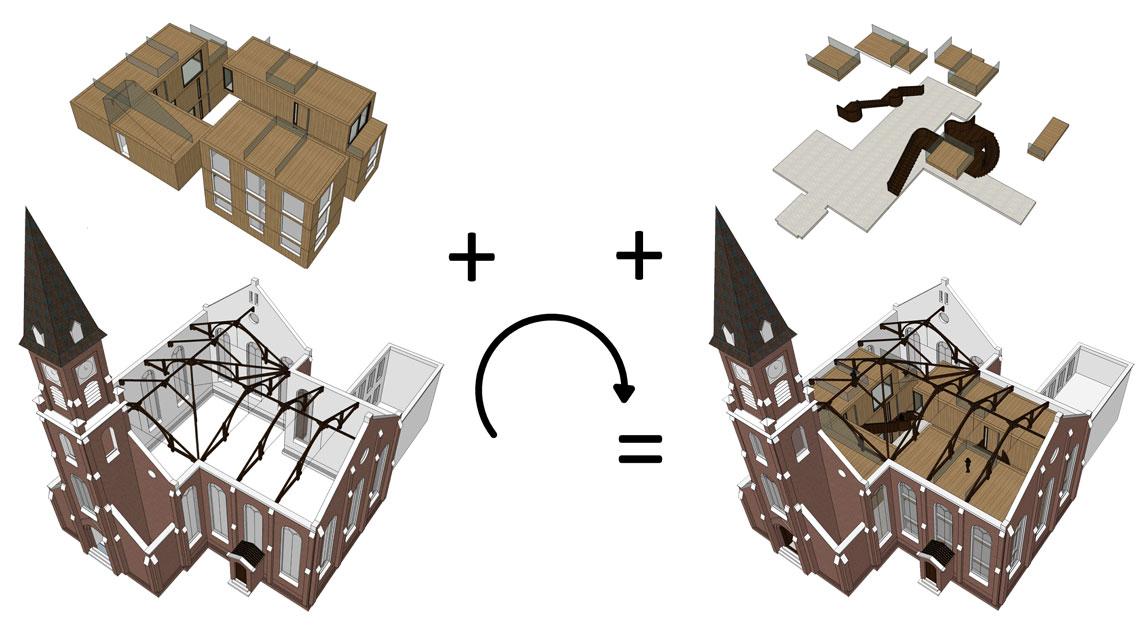 Zaandijkerkerk-nunc-architecten-1