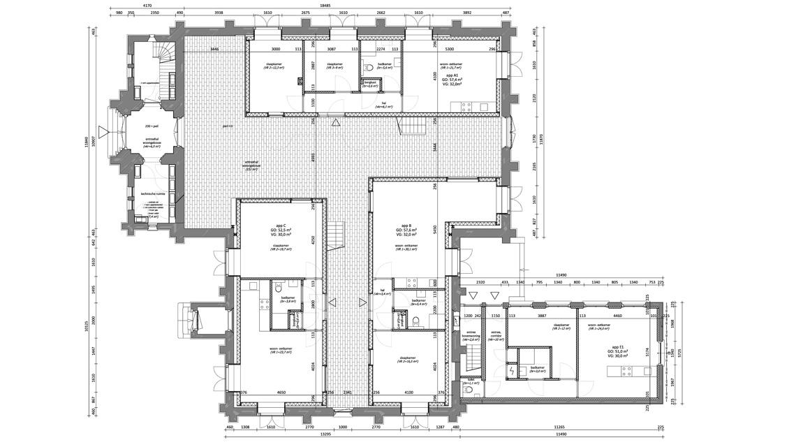 Zaandijkerkerk-nunc-architecten-7-0