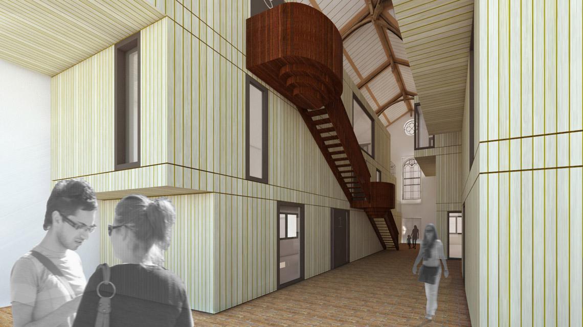 Zaandijkerkerk_Nunc-Architecten-01W-bw