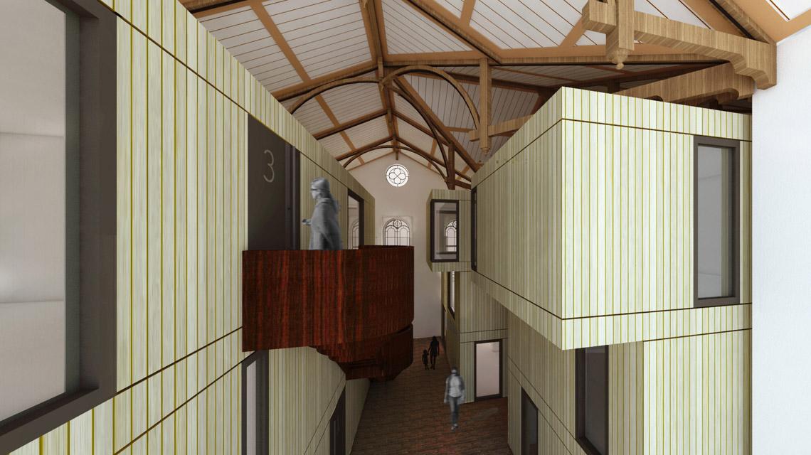 Zaandijkerkerk_Nunc-Architecten-02W-bw