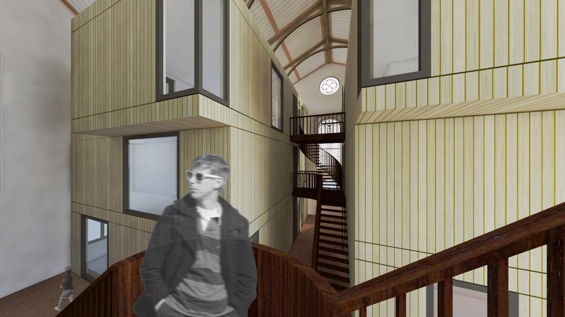 Zaandijkerkerk_Nunc-Architecten-04W-bw