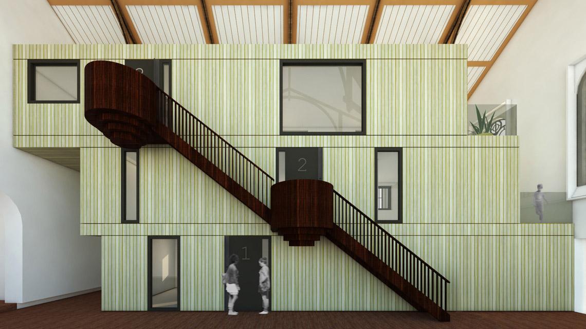 Zaandijkerkerk_Nunc-Architecten-05W-bw