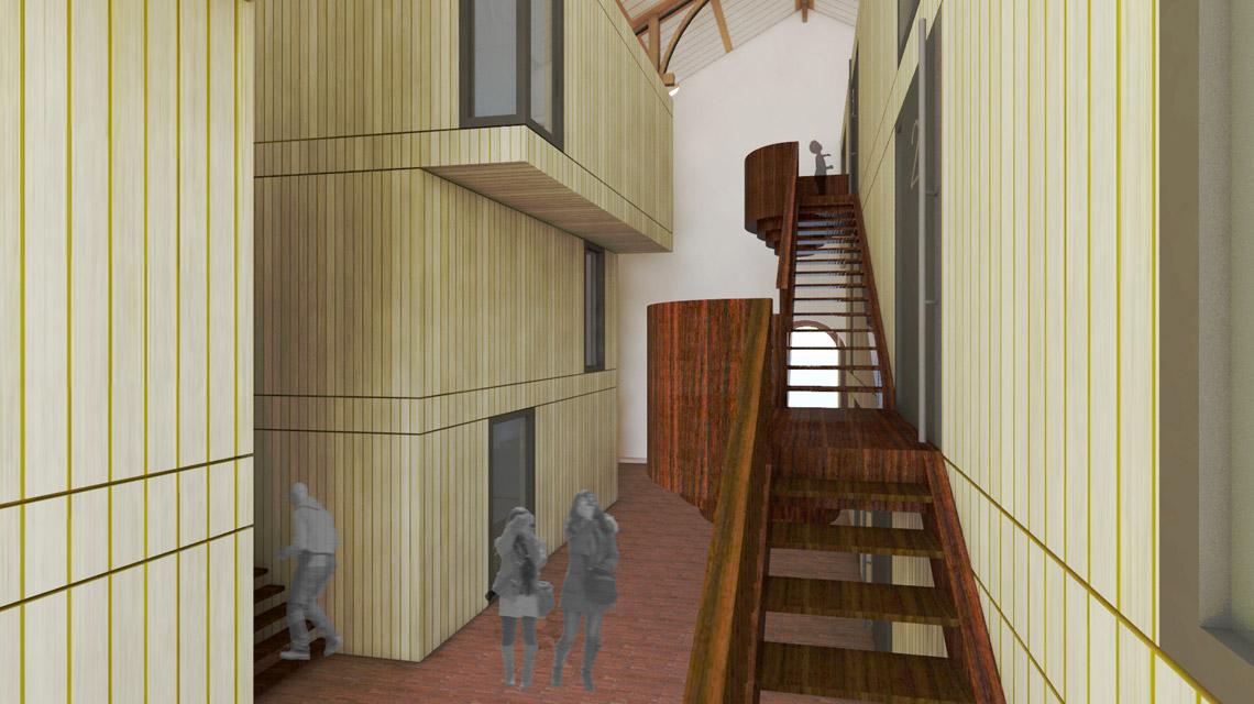 Zaandijkerkerk_Nunc-Architecten-06W-bw