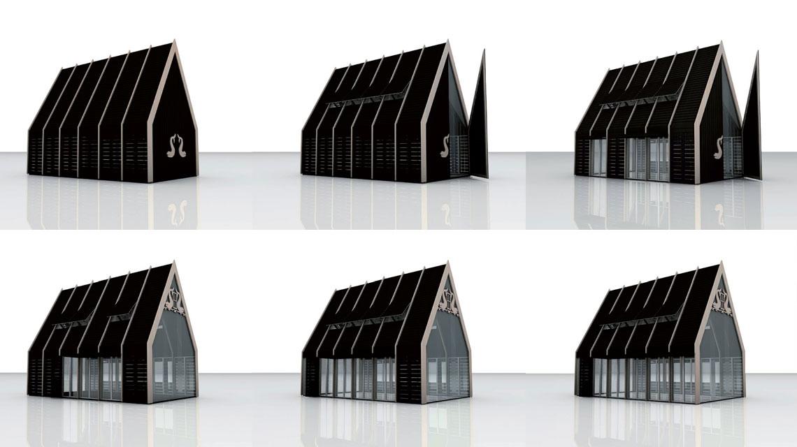 ZaanseKiosken-gracht-nunc-architecten-13