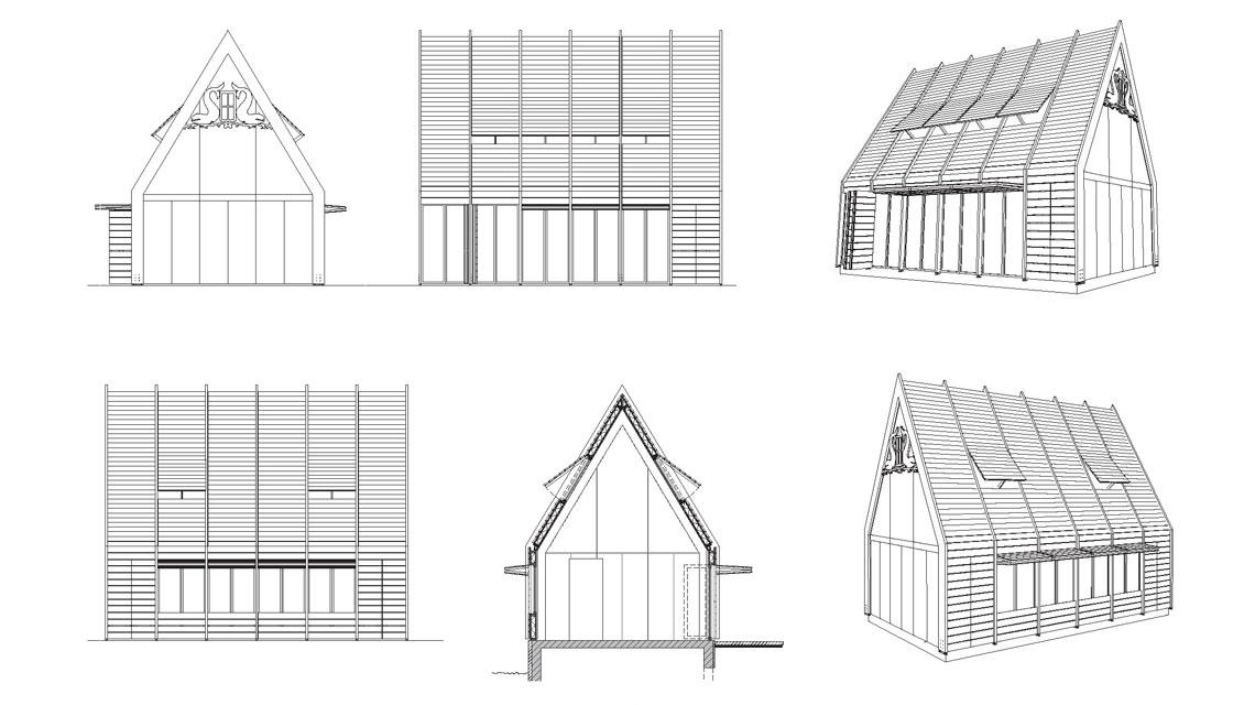 ZaanseKiosken-gracht-nunc-architecten-14