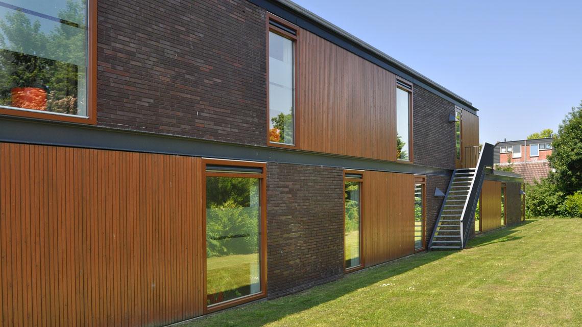 woongroepMozart-Huizen-Nunc-Architecten-01