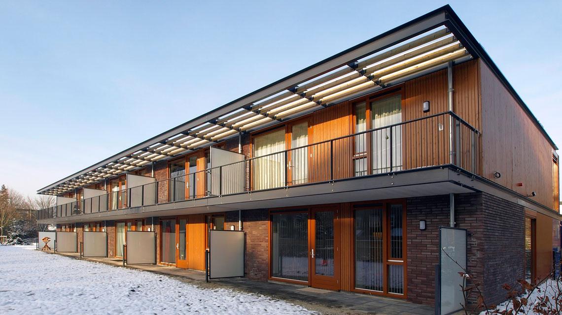 woongroepMozart-Huizen-Nunc-Architecten-02
