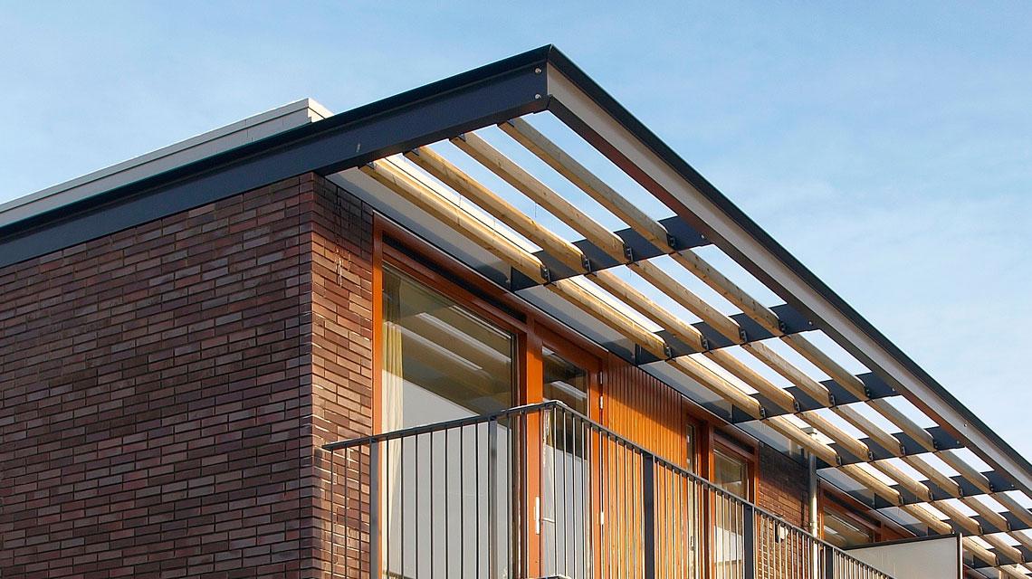 woongroepMozart-Huizen-Nunc-Architecten-03c