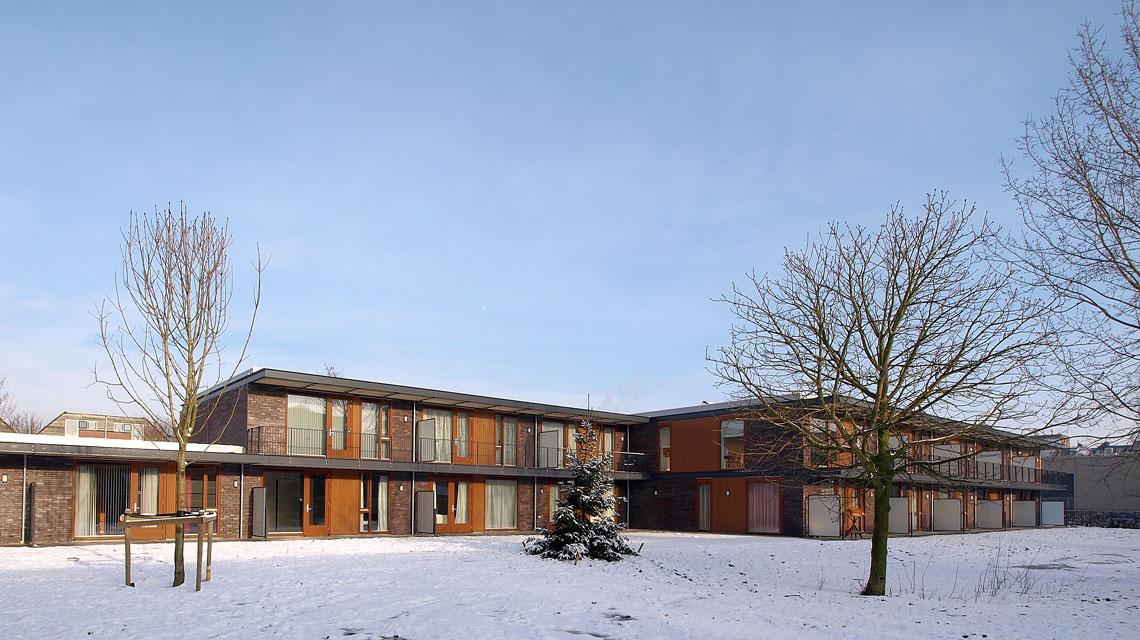 woongroepMozart-Huizen-Nunc-Architecten-05