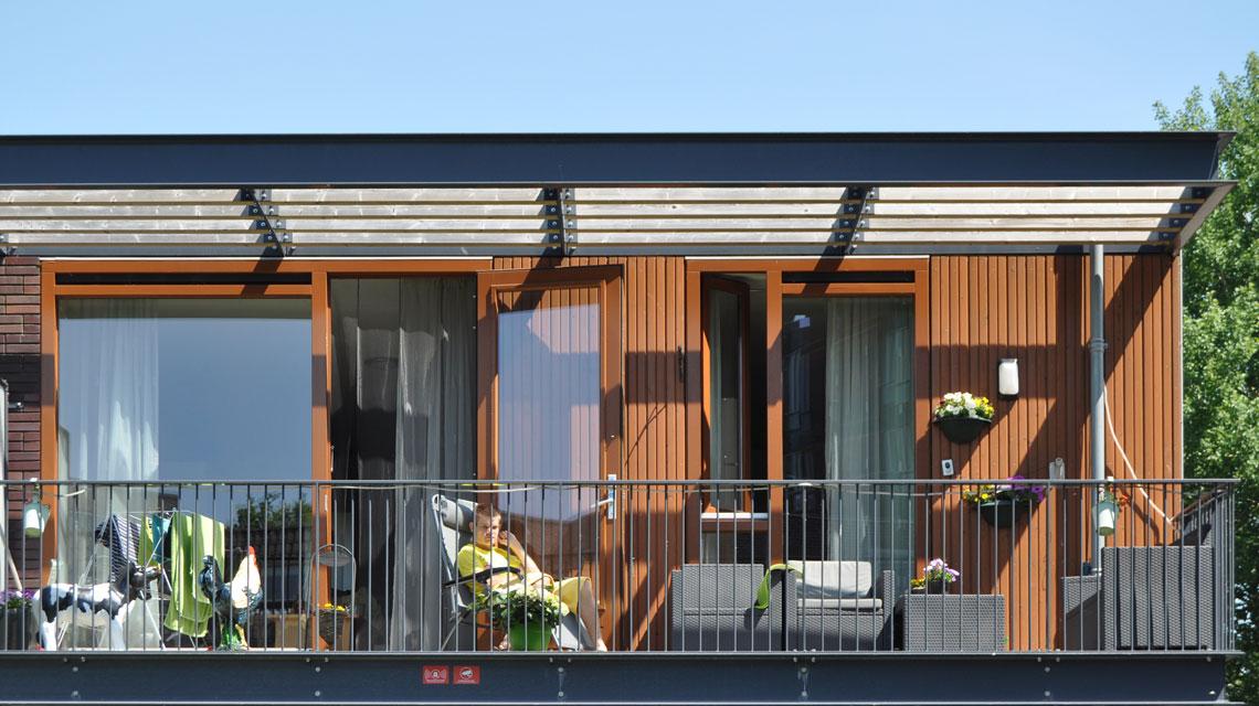 woongroepMozart-Huizen-Nunc-Architecten-07