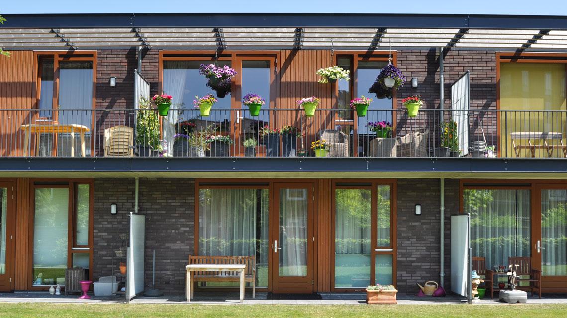 woongroepMozart-Huizen-Nunc-Architecten-08