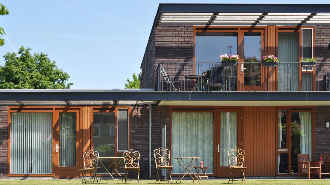 woongroepMozart-Huizen-Nunc-Architecten-09