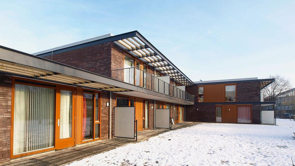 woongroepMozart-Huizen-Nunc-Architecten-10
