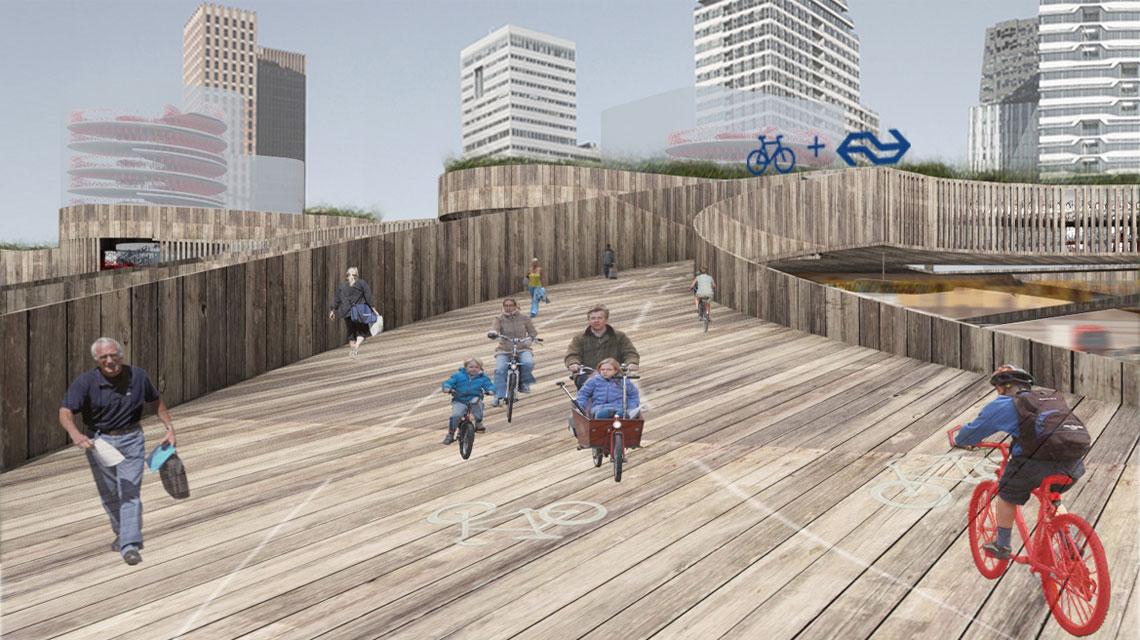 Fietspark-Zuidas-Nunc-architecten-1