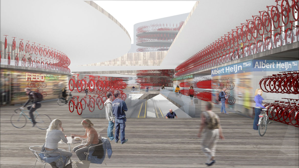 Fietspark-Zuidas-Nunc-architecten-3
