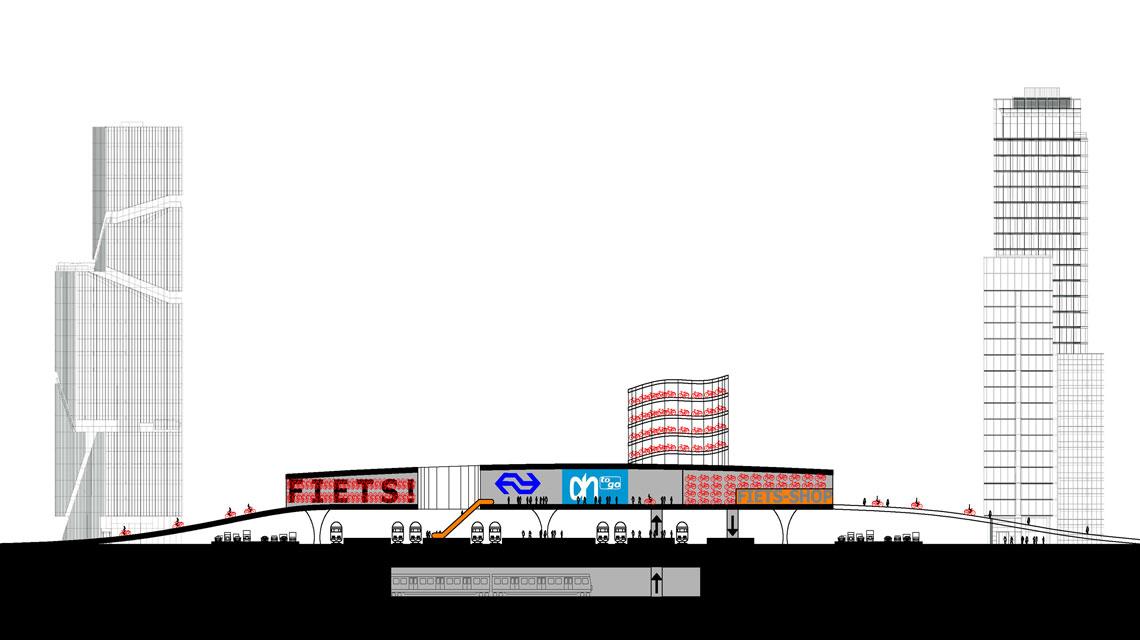 Fietspark-Zuidas-Nunc-architecten-4