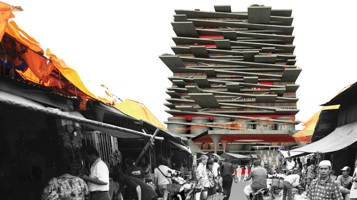 Jakarta-Bersih-Nunc-architecten-1
