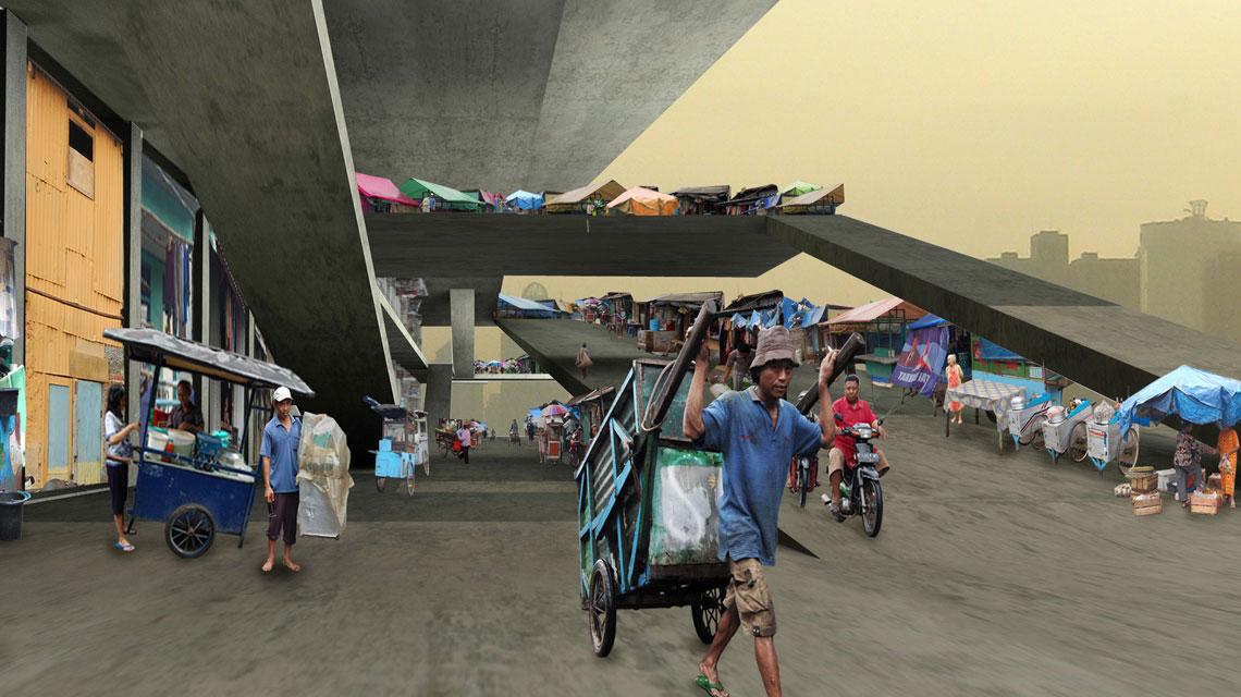 Jakarta-Bersih-Nunc-architecten-3