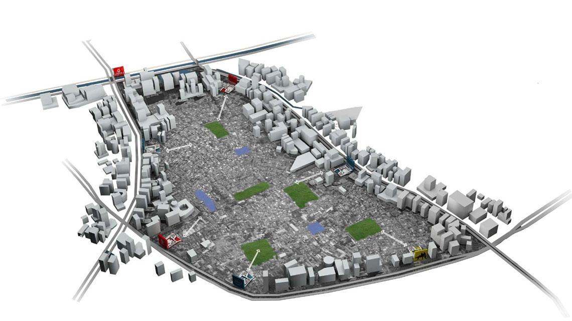 Jakarta-Bersih-Nunc-architecten-3a