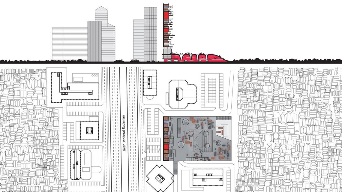 Jakarta-Bersih-Nunc-architecten-5
