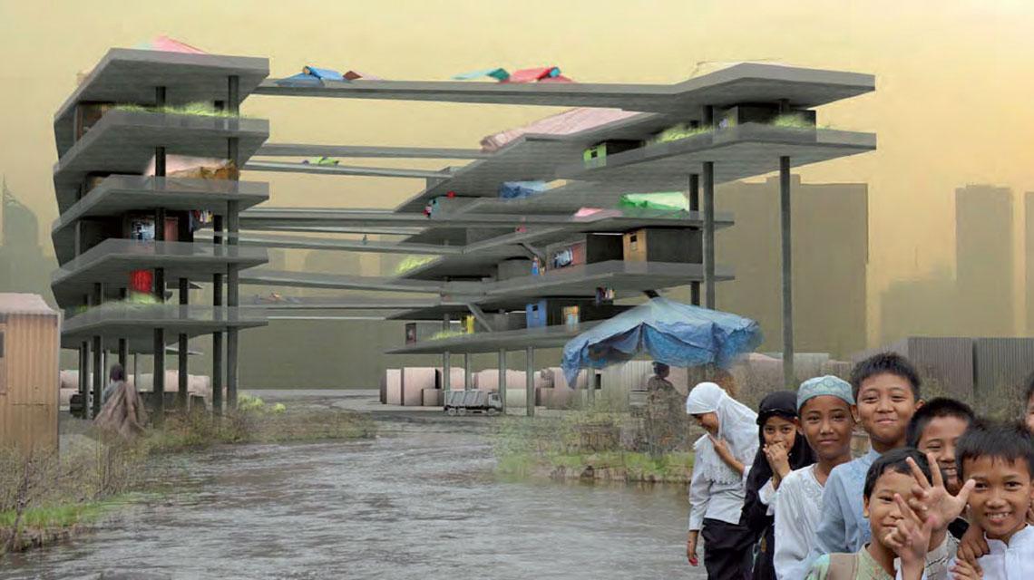 Jakarta-Bersih-Nunc-architecten-6