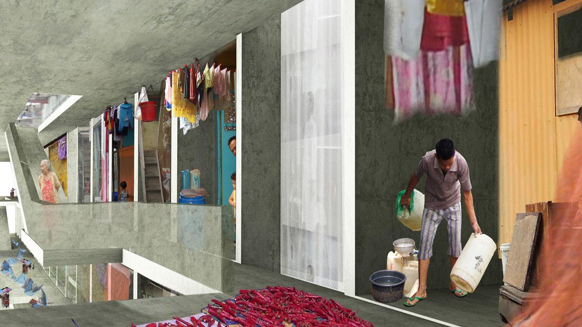 Jakarta-Bersih-Nunc-architecten-7